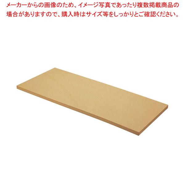 クッキントップ 116号 30mm【メイチョー】【まな板 業務用合成ゴム 1500mm】【合成ゴムまな板】
