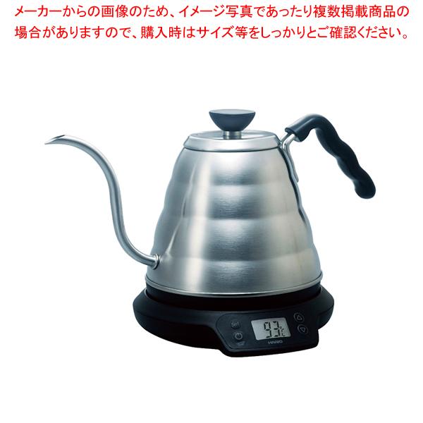 V60温度調整付パワーケトル・ヴォーノN EVT-80-HSV 【メイチョー】
