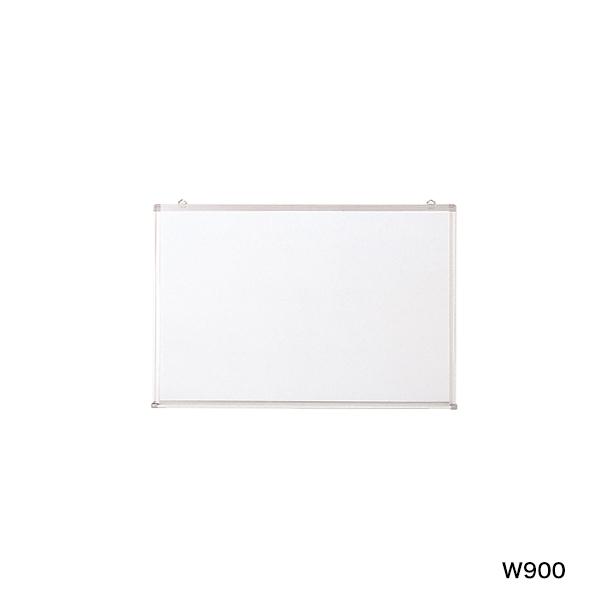 tmy-13702xxx 春の新作シューズ満載 日本 ホワイトボード受けあり 無地 メイチョー W600
