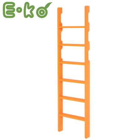 キッズシングルベッド用はしご E-Ko メイチョー