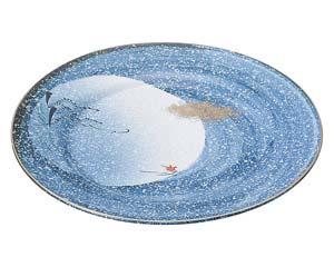 有名なブランド 【まとめ買い10個セット品 アラカルト皿】和食器 ミ432-186 アラカルト皿【キャンセル/返品不可】 ミ432-186【開業プロ】, 髪わざ:01f7d549 --- canoncity.azurewebsites.net