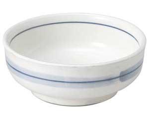 【まとめ買い10個セット品】和食器 ツ481-626 刺身鉢 【キャンセル/返品不可】【開業プロ】