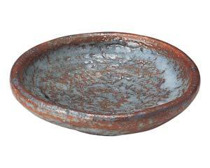 和食器 ト484-566 鼡豆鉢