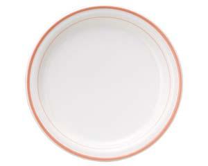 【まとめ買い10個セット品】和食器 ツ588-056 12吋皿 【キャンセル/返品不可】【開業プロ】