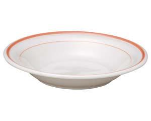 【まとめ買い10個セット品】ツ577-097 9吋スープ 【キャンセル/返品不可】【開業プロ】