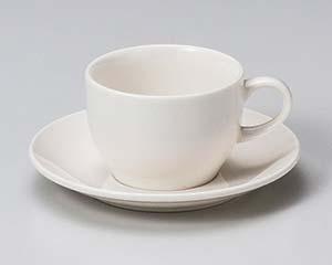 【まとめ買い10個セット品】和食器 ウ612-436 ボン中玉紅茶碗と受皿 【キャンセル/返品不可】【開業プロ】
