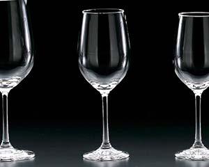 【まとめ買い10個セット品】タ631-037 ワイン350【キャンセル/返品不可】【開業プロ】