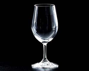 超人気の 【まとめ買い10個セット品】和食器 タ645-056 30L37HSワイン 30L37HSワイン【キャンセル/返品不可】 タ645-056【開業プロ】, エアガンショップ モケイパドック:86de6f6c --- hortafacil.dominiotemporario.com