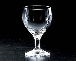 【まとめ買い10個セット品】タ630-327 30G40冷酒【キャンセル/返品不可】【開業プロ】