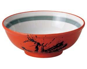 和食器 ミ659-426 玉渕6.5丼