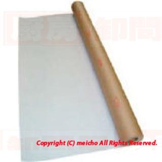 アドコート[株] アドパック 防錆紙[さび止め紙]長期鉄鋼用TK-610[M]1000x100m A メイチョー