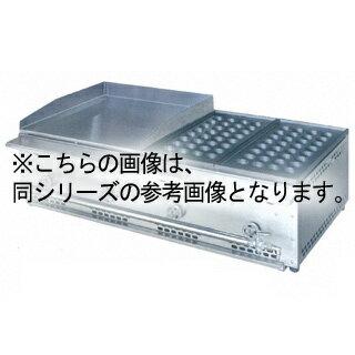たこドル TD1050-G3T1 1050×510×270 メイチョー【 メーカー直送/後払い決済不可 】