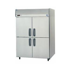 パナソニック 業務用冷蔵庫 SRR-K1583S 1460×800×1950mm【 業務用縦型冷蔵庫 業務用冷蔵庫 縦型冷蔵庫 業務用 縦型 冷蔵庫 】【 メーカー直送/後払い決済不可 】 メイチョー【PFS SALE】