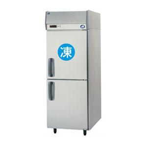 パナソニック 業務用冷凍冷蔵庫 SRR-K781C 745×800×1950mm【 業務用縦型冷凍冷蔵庫 業務用冷凍冷蔵庫 業務用 縦型 冷凍冷蔵庫 】【 メーカー直送/後払い決済不可 】 メイチョー【PFS SALE】