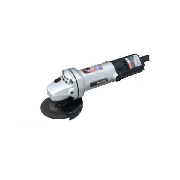 【 マキタ 電動工具 】 ディスクグラインダ960W 9533L-P 【 DIY 作業用 工具 プロ 愛用 】 メイチョー