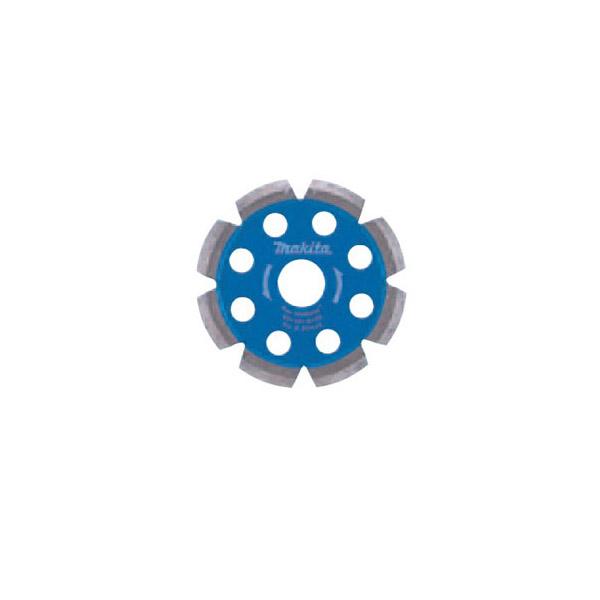 【 マキタ 電動工具 部品 パーツ オプション 】 溝付け用V 溝型 A-00147 【 DIY 作業用 工具 プロ 愛用 】 メイチョー