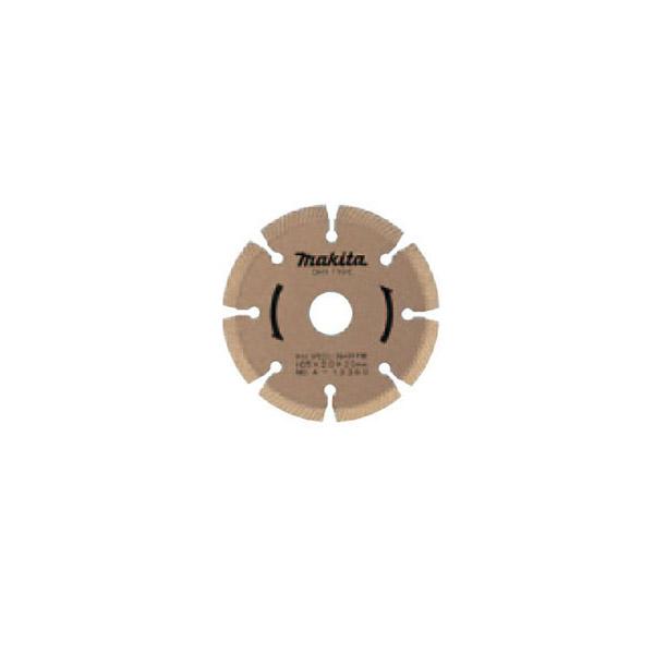 【 マキタ 電動工具 部品 パーツ オプション 】 ハイクオリティ A-12376 【 DIY 作業用 工具 プロ 愛用 】 メイチョー