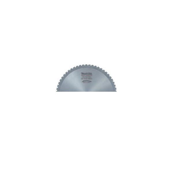 【 マキタ 電動工具 部品 パーツ オプション 】 軟鋼材用チップソー A-12974 【 DIY 作業用 工具 プロ 愛用 】 メイチョー