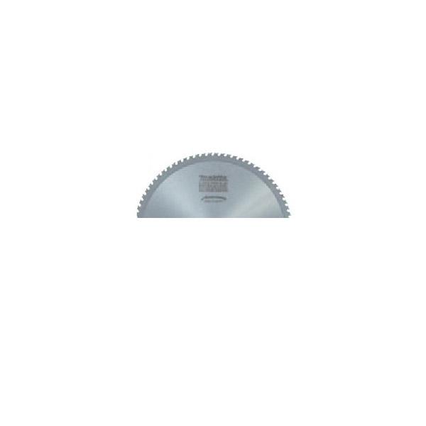 【 マキタ 電動工具 部品 パーツ オプション 】 薄板軟鋼材用チップソー A-12980 【 DIY 作業用 工具 プロ 愛用 】 メイチョー