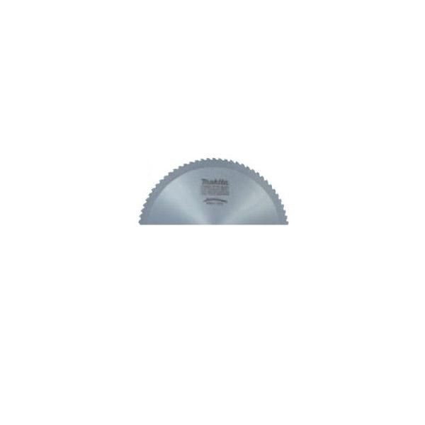 【 マキタ 電動工具 部品 パーツ オプション 】 ステンレス用チップソー A-13007 【 DIY 作業用 工具 プロ 愛用 】 メイチョー