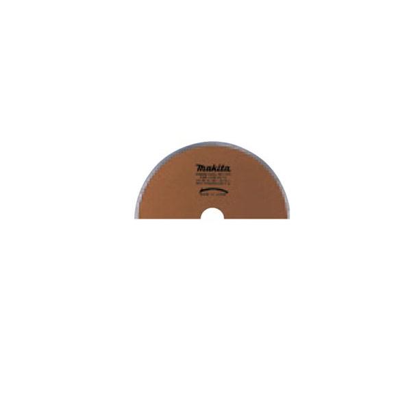 【 マキタ 電動工具 部品 パーツ オプション 】 湿式【リムタイプ】 A-20426 【 DIY 作業用 工具 プロ 愛用 】 メイチョー