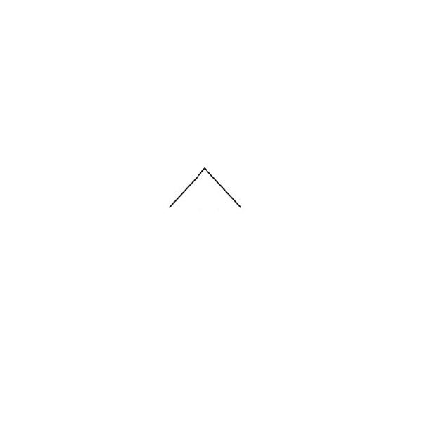 【 マキタ 電動工具 部品 パーツ オプション 】 AK650N【ノッチャユニット】用替刃 上刃 コーナーカット用N型刃物A A-32998 【 DIY 作業用 工具 プロ 愛用 】 メイチョー