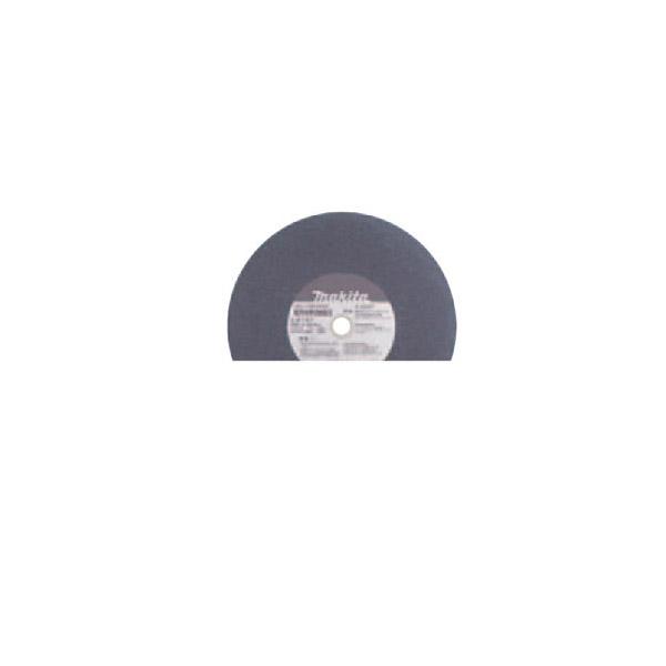 【 マキタ 電動工具 部品 パーツ オプション 】 鉄工用 真中補強 A-33227 【 DIY 作業用 工具 プロ 愛用 】 メイチョー