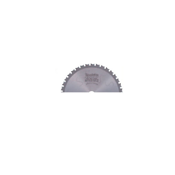 A-35748 低騒音軟鋼材用チップソー 185mm×36P マキタ電動工具 チップソーカッター用