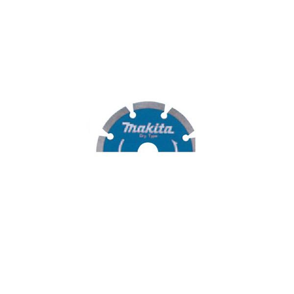 【 マキタ 電動工具 部品 パーツ オプション 】 石材用【フラット型】 A-36407 【 DIY 作業用 工具 プロ 愛用 】 メイチョー