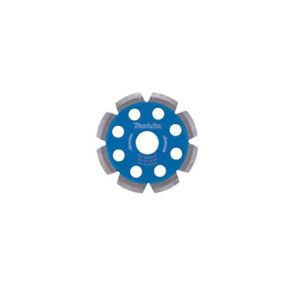 【 マキタ 電動工具 部品 パーツ オプション 】 溝付け用V 溝型 A-36435 【 DIY 作業用 工具 プロ 愛用 】 メイチョー