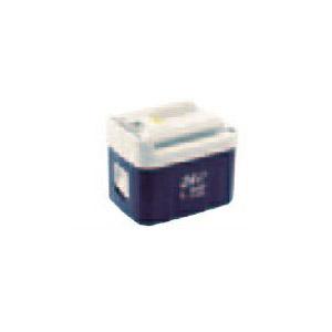 【 マキタ 電動工具 部品 パーツ オプション 】 スライド式ニッケル水素バッテリ24V BH2433 A-36572 【 DIY 作業用 工具 プロ 愛用 】 メイチョー
