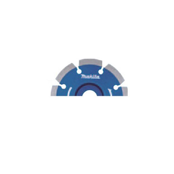 【 マキタ 電動工具 部品 パーツ オプション 】 石材用【オフセット型】 A-36902 【 DIY 作業用 工具 プロ 愛用 】 メイチョー