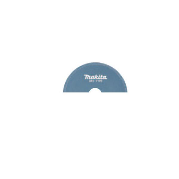【 マキタ 電動工具 部品 パーツ オプション 】 キッチンパネル用金属溶着 A-36974 【 DIY 作業用 工具 プロ 愛用 】 メイチョー