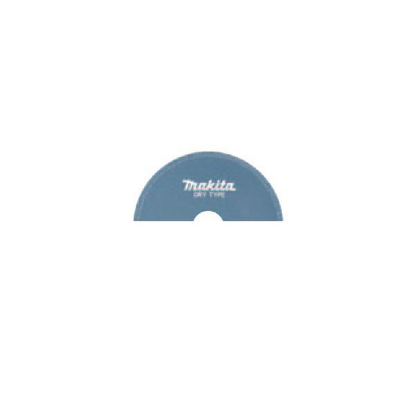 【 マキタ 電動工具 部品 パーツ オプション 】 キッチンパネル用金属溶着 A-36980 【 DIY 作業用 工具 プロ 愛用 】 メイチョー