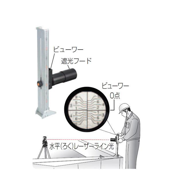 【 マキタ 電動工具 部品 パーツ オプション 】 レーザーライン透視器 A-47880 【 DIY 作業用 工具 プロ 愛用 】 メイチョー