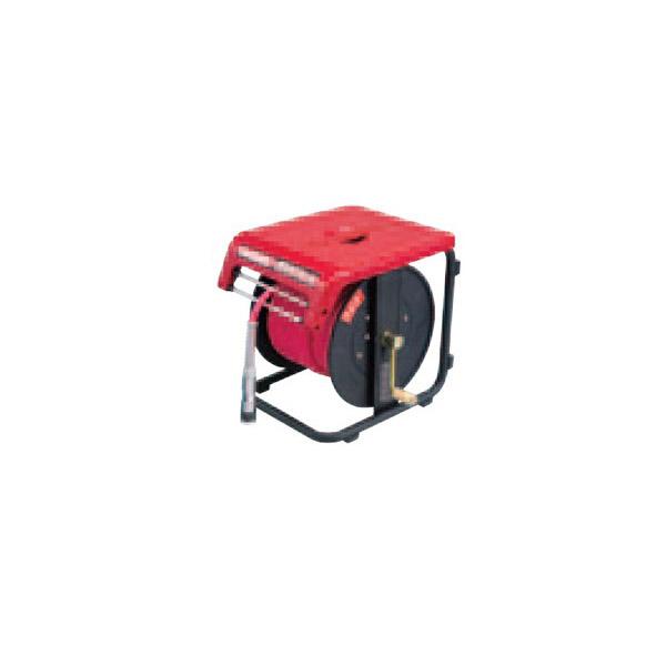 【 マキタ 電動工具 部品 パーツ オプション 】 高圧タフリール 6-30m A-49220 【 DIY 作業用 工具 プロ 愛用 】 メイチョー