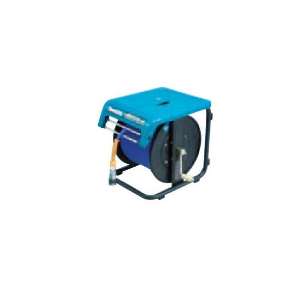 【 マキタ 電動工具 部品 パーツ オプション 】 一般圧タフリール 7-30m A-49258 【 DIY 作業用 工具 プロ 愛用 】 メイチョー