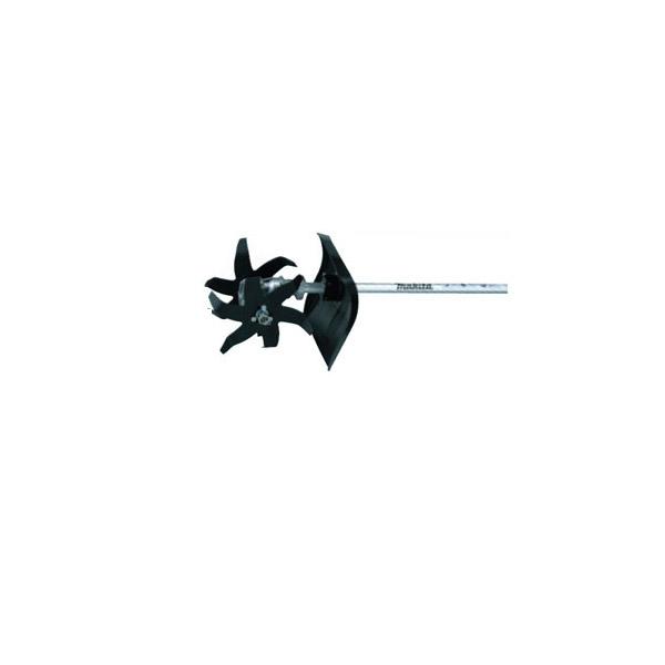 【 マキタ 電動工具 部品 パーツ オプション 】 カルチベータアタッチメント A-53920 【 DIY 作業用 工具 プロ 愛用 】 メイチョー