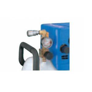 【 マキタ 電動工具 部品 パーツ オプション 】 圧力調整器ユニット AM1101177A 【 DIY 作業用 工具 プロ 愛用 】 メイチョー