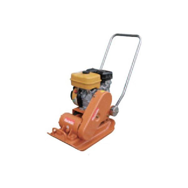 【 マキタ 電動工具 】 エンジンプレート EP71 【 DIY 作業用 工具 プロ 愛用 】 メイチョー