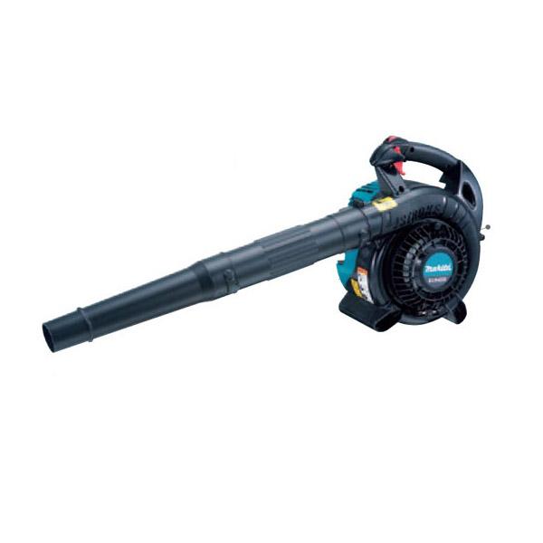 【 マキタ 電動工具 】 エンジンブロワ EUB4250SP 【 DIY 作業用 工具 プロ 愛用 】 メイチョー