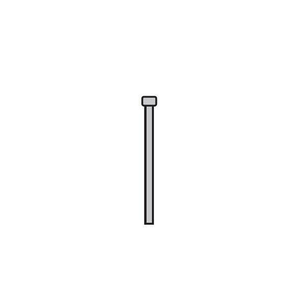 【 マキタ 電動工具 部品 パーツ オプション 】 ブラッドネイル64 F-01745 【 DIY 作業用 工具 プロ 愛用 】 メイチョー