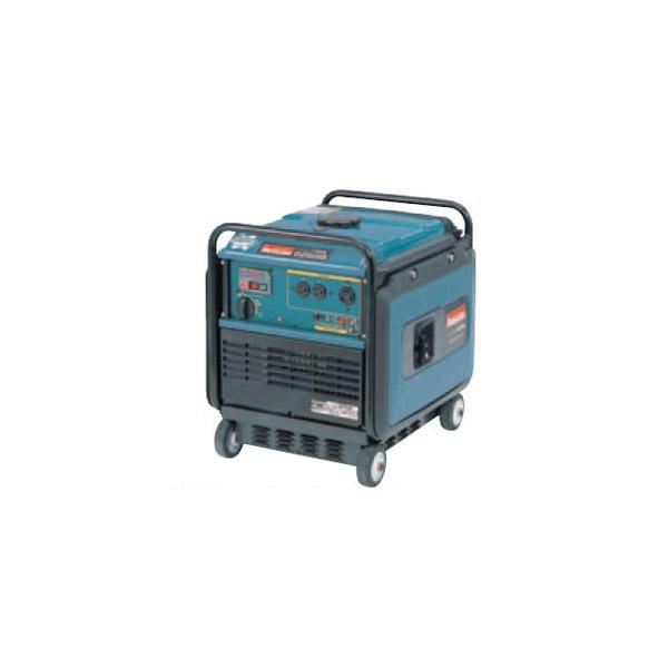 【 マキタ 電動工具 】 インバータ発電機 インバータ制御 防音型 G250-I-S 【 DIY 作業用 工具 プロ 愛用 】 メイチョー