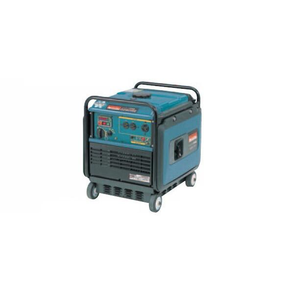 【 マキタ 電動工具 】 インバータ発電機 インバータ制御 防音型 G280-I-SE 【 DIY 作業用 工具 プロ 愛用 】 メイチョー
