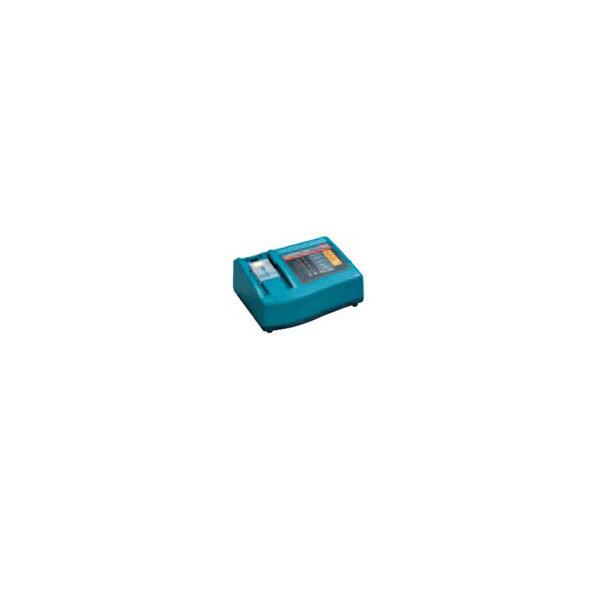 【 マキタ 電動工具 部品 パーツ オプション 】 充電器14.4V DC24RC JPADC24RC 【 DIY 作業用 工具 プロ 愛用 】 メイチョー