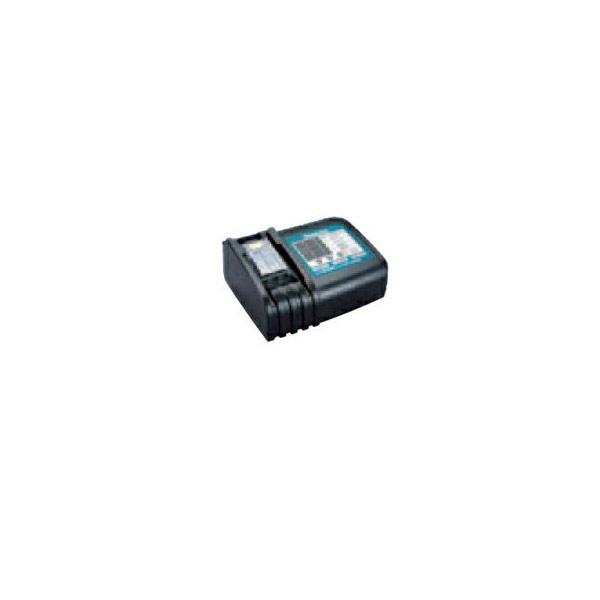 【 マキタ 電動工具 部品 パーツ オプション 】 充電器36V DC36RA JPADC36RA 【 DIY 作業用 工具 プロ 愛用 】 メイチョー