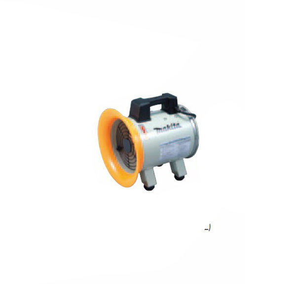 【 マキタ 電動工具 】 送排風機 MF202 【 DIY 作業用 工具 プロ 愛用 】 メイチョー