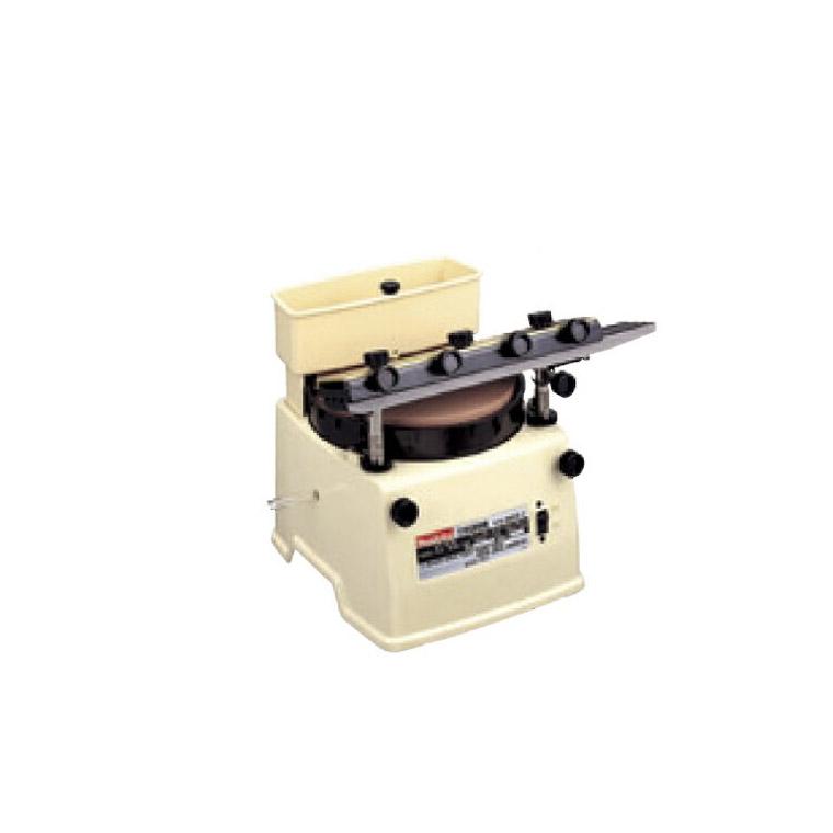 【 マキタ 電動工具 】 刃物研磨機 【98201】 【 DIY 作業用 工具 プロ 愛用 】 【 電動工具 関連品 】 メイチョー