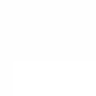 【 マキタ 電動工具 部品 パーツ オプション 】 ポータブルバンドソー用ブレード レイカーセット 【A-41610】18インチ 【 DIY 作業用 工具 プロ 愛用 】 【 電動工具 関連品 】 メイチョー