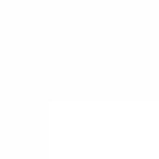 【 マキタ 電動工具 部品 パーツ オプション 】 ポータブルバンドソー用ブレード ウェーブセット 【A-48169】24インチ ・刃先コバルトハイス材【 DIY 作業用 工具 プロ 愛用 】 【 電動工具 関連品 】【メイチョー】